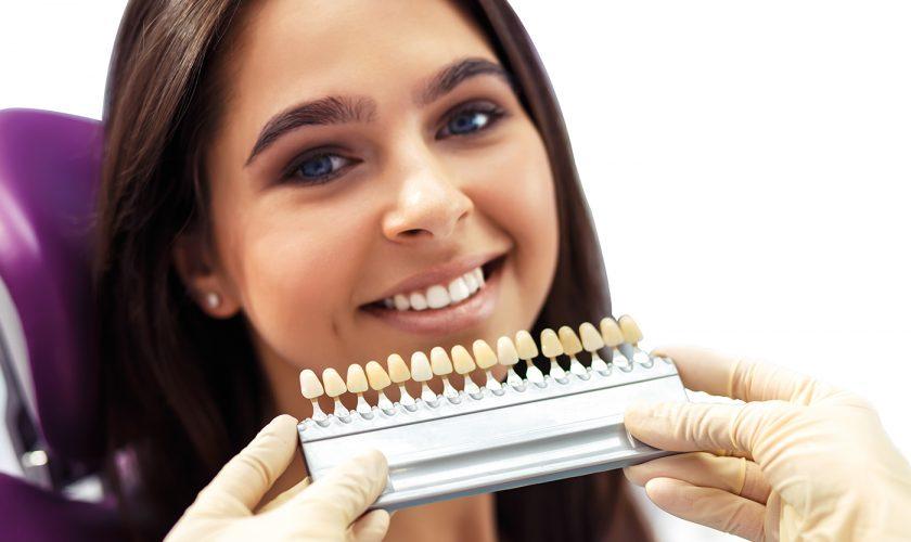 air femme implantes dentales tonos