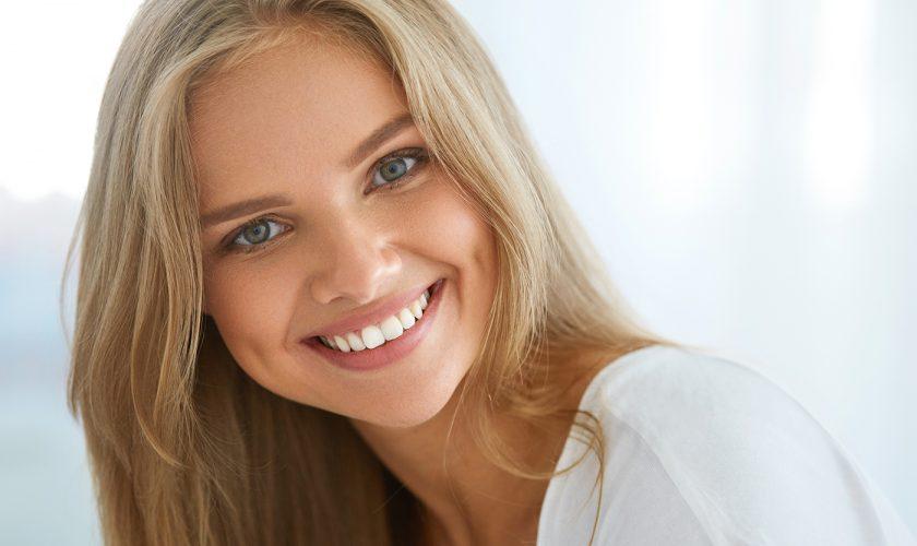 air femme sonrisa perfecta principal