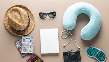air femme tips de viajes