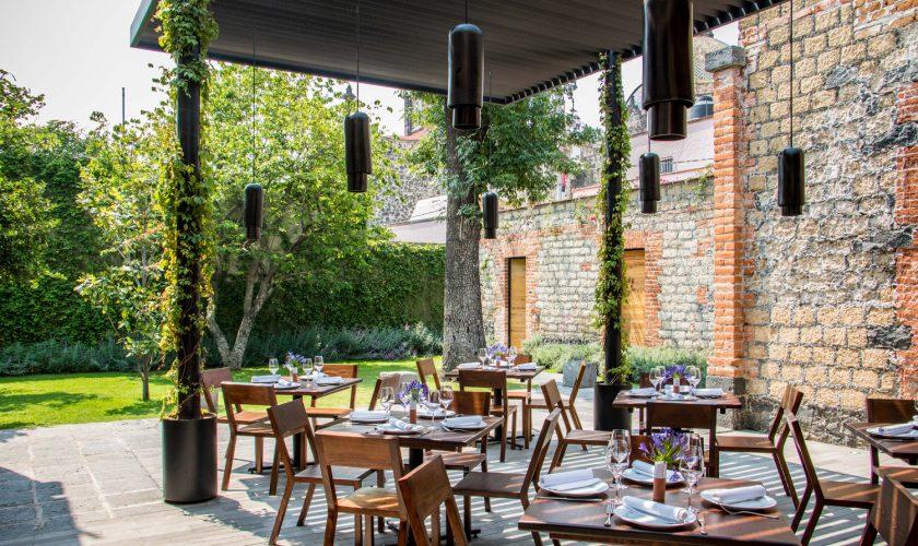 Carlota_Restaurante-blog-del-hombre
