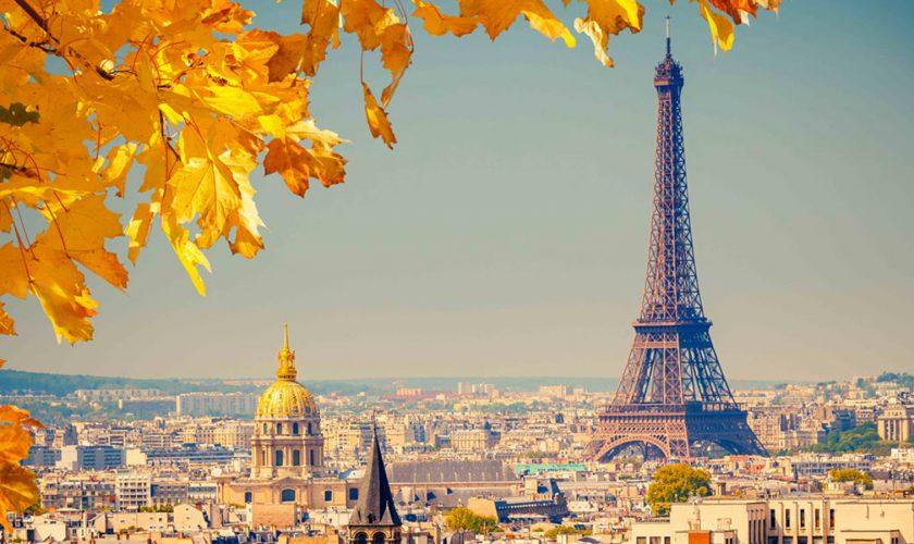PARIS_1600X900