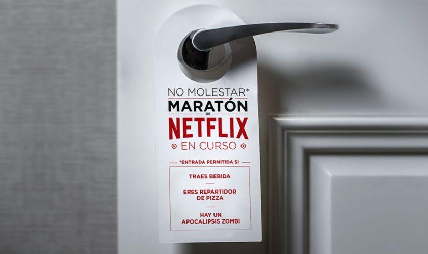 maraton-netflix
