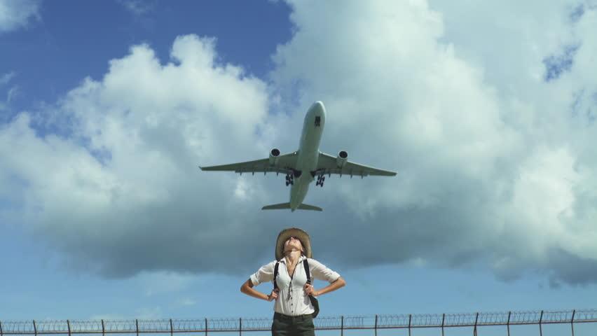 Consejos para evitar el dolor de oídos en el avión