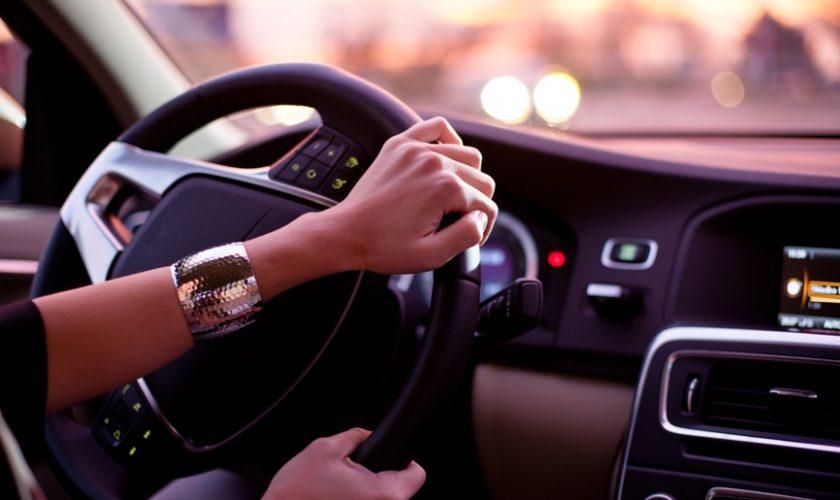 Cuatro factores que debes de tomar en cuanta al comprar un auto