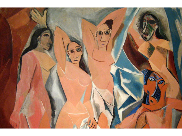 prostitutas en vallecas pinturas famosas de prostitutas