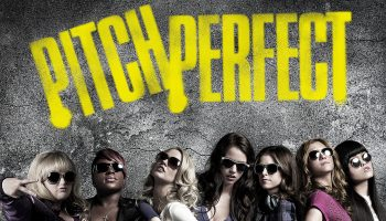 air femme pitch perfect