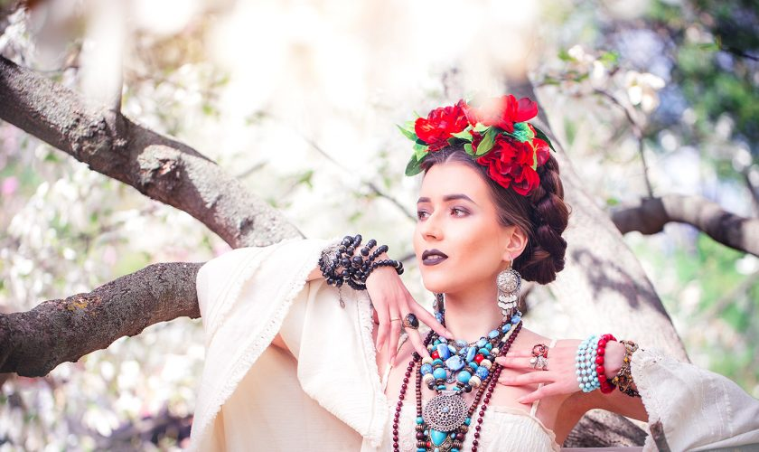air-femme-adelita-mexicana