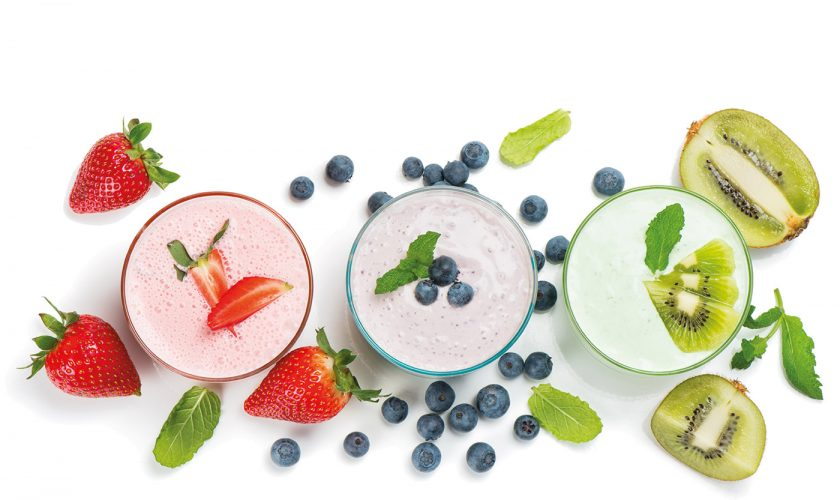air-femme-smoothies-