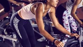 3-Types-of-Indoor-Cycling-Workouts-to-Do