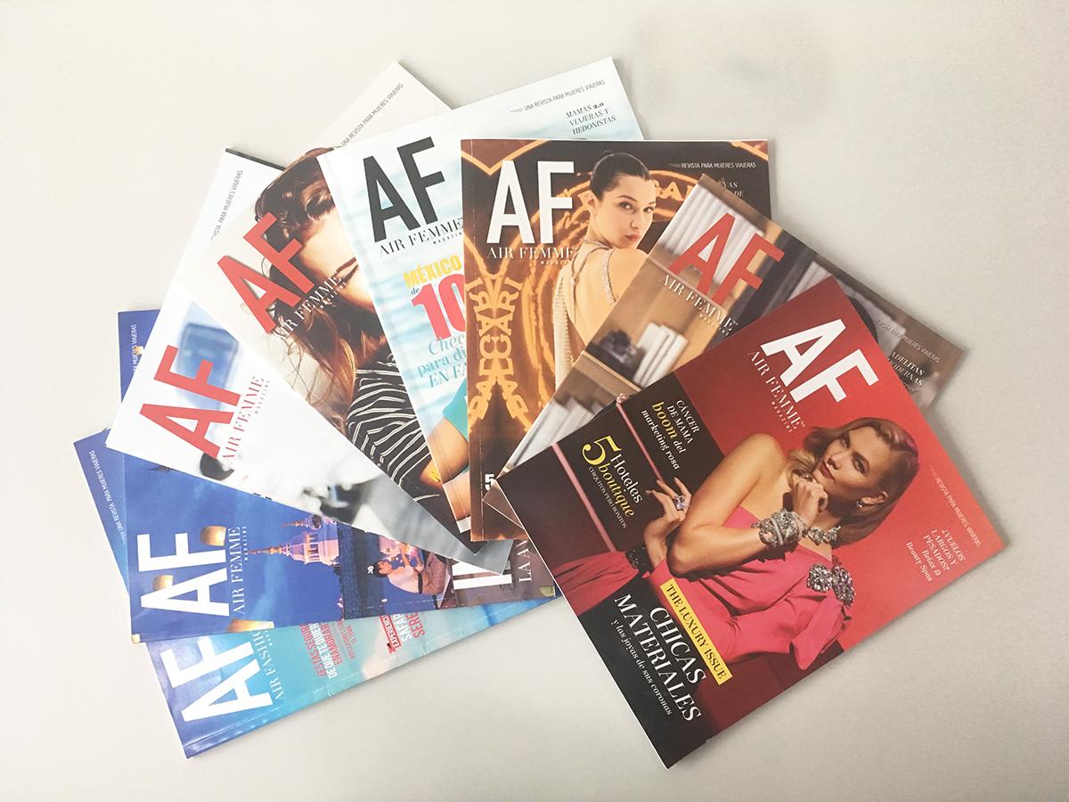 nuestras ediciones trade news--300x500