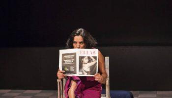 air femme obras de teatro