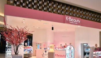 k-beauty-firma-coreana-de-tratamientos-y-belleza-abre-una-pop-up-store-en-el-palacio-polanco-2-800×600