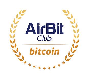 airbit bitcoin