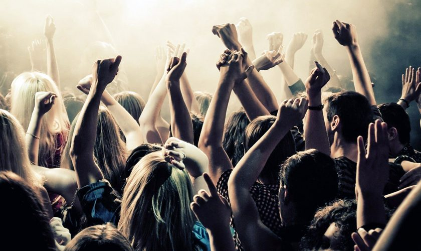 air-femme-conciertos