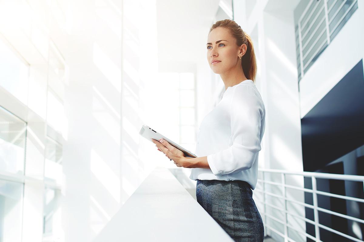 air-femme-mujer-exitosa-y-trabajadora