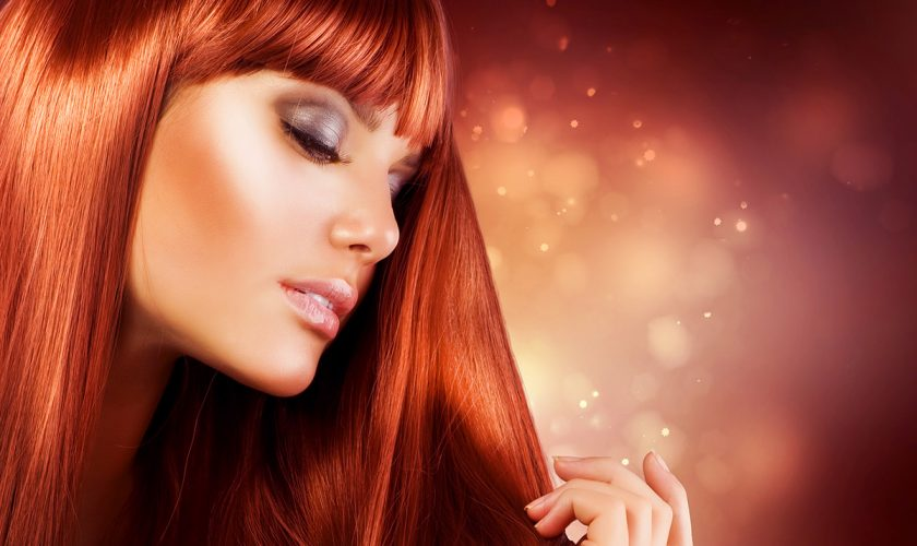 air-femme-perfect-hair