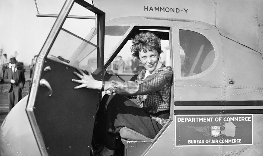 AirFemme-Amelia-Earhart