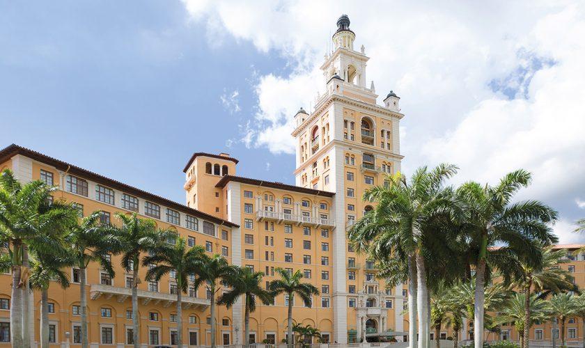 El Rey de Miami