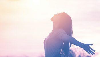 3 pasos para Crear los Deseos de tu Corazón