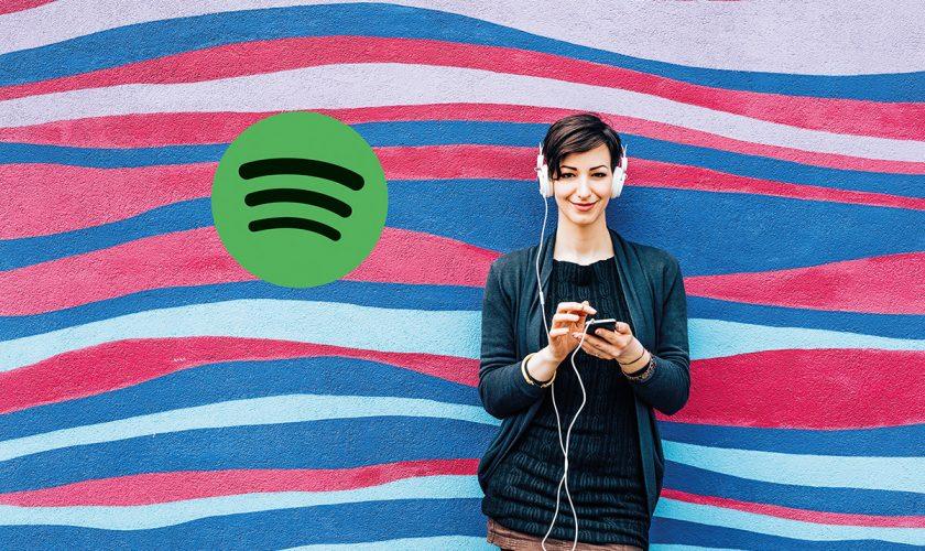 AirFemme-Spotify