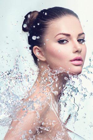 AirFemme-hidratación-de-la-piel2