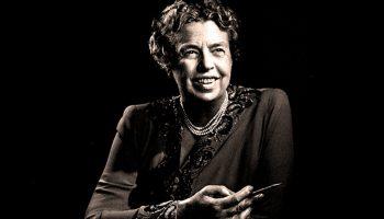 Air-Femme-Eleanor-Roosevelt