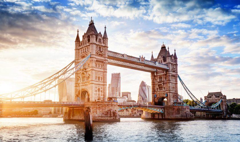 Air-Femme-Londres