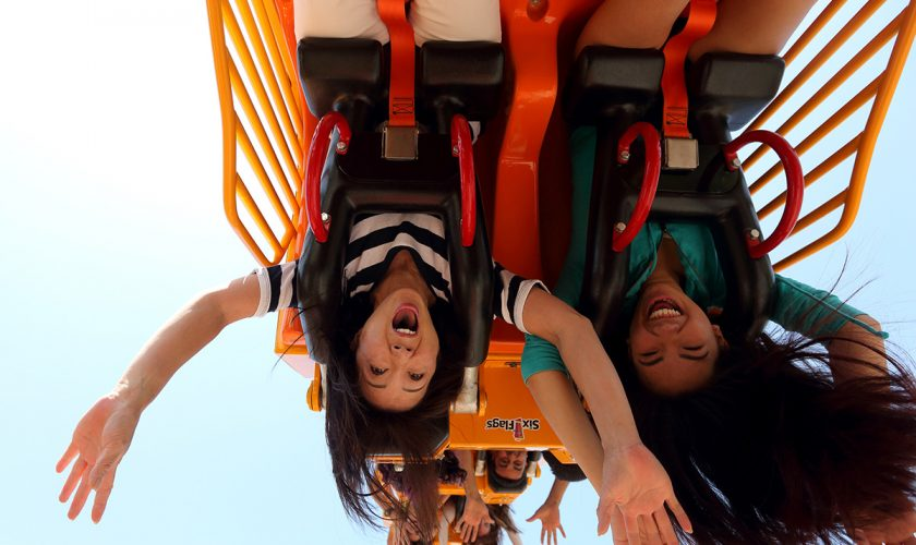 Air-Femme-Six-Flags-Mardi-Gras-Hangover-Coaster