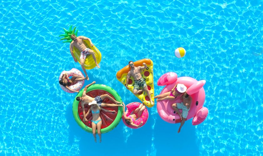 Air-Femme-Summer-Pool-Party