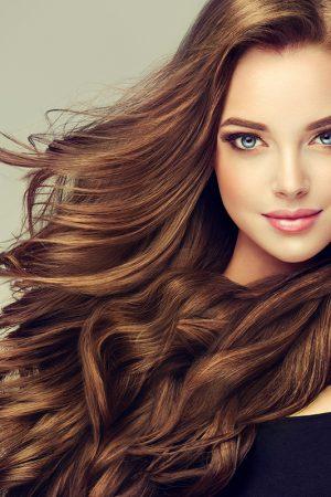 Air-Femme-cabello-increible