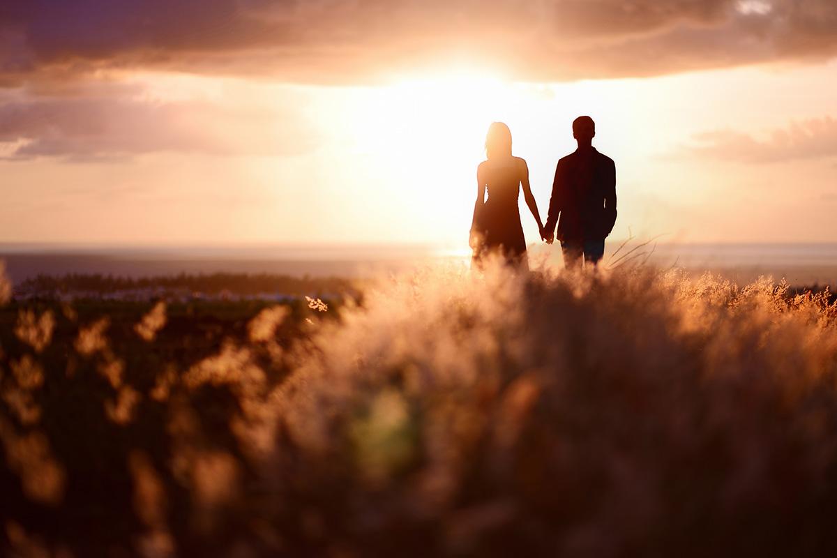 6 creencias erróneas del amor de lejos