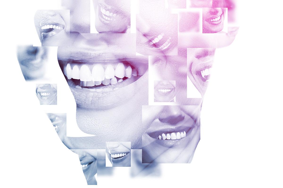 air-femme-dientes-blancos