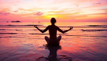 air-femme-meditación