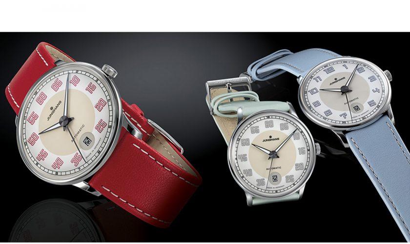 air-feme-relojes-junghans