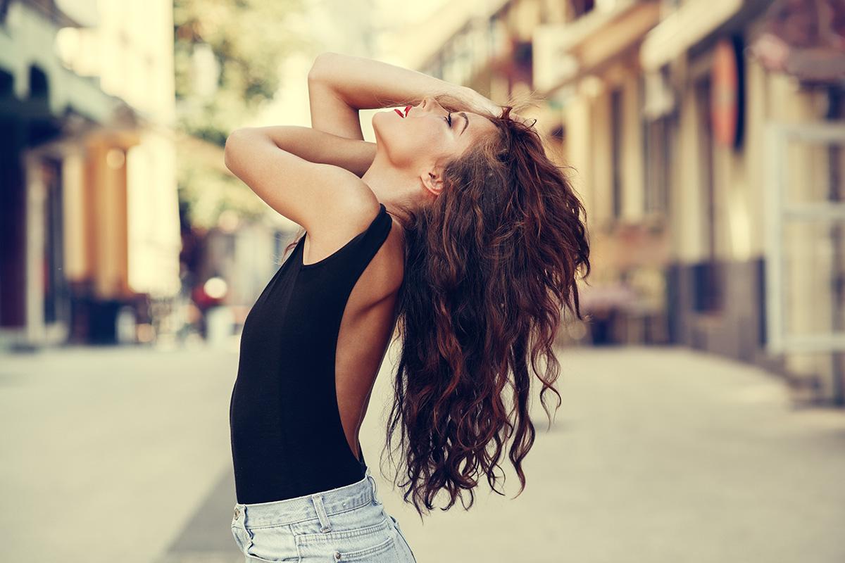 air-femme-curly-hair