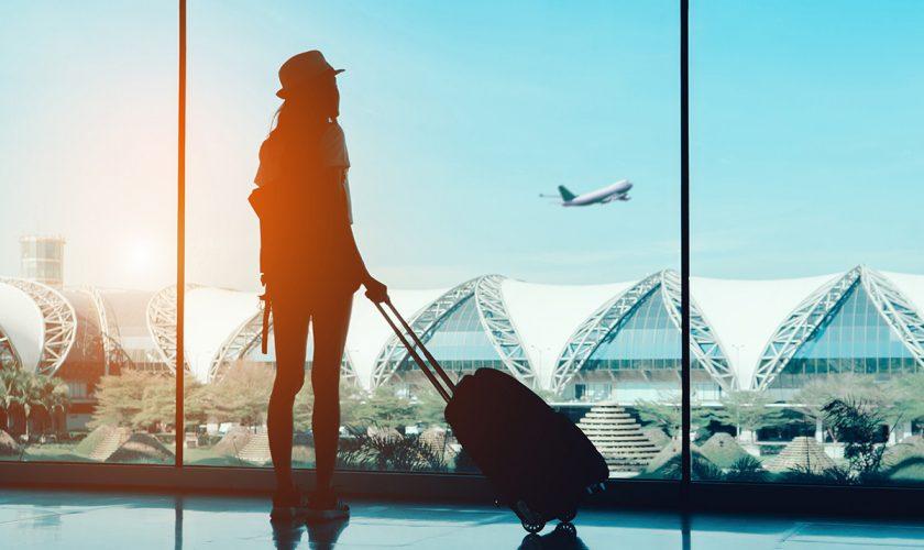 air-femme-maletas-vuelos