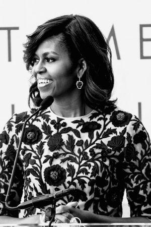 air-femme-michele-obama