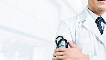air-femme-salud-doctor