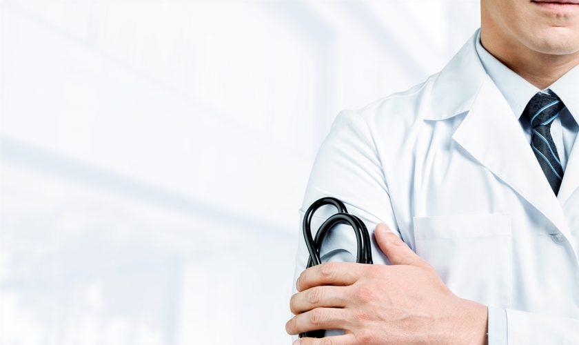 Salud sin fronteras