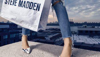 air-femme-steve-madden-zapatos