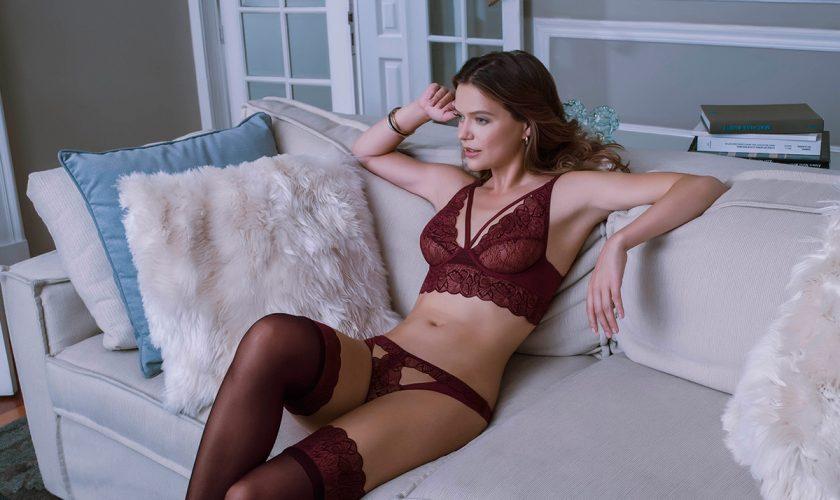 air-femme-sexy-folk-fiorentina