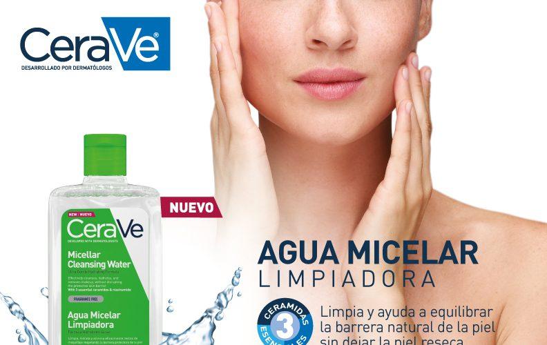 CRV_KeyVisual_AguaMicelar_Nov2018