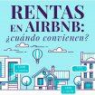 rentas airbnb convienen