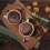 Chocolate caliente con vino ¿se te antoja ?
