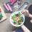 Recupera tu condición y mejora tu dieta